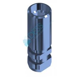 Implant laboratoryjny (analog)