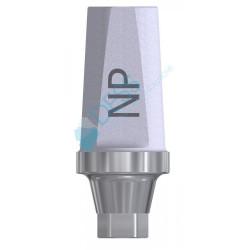 Łącznik prosty NP
