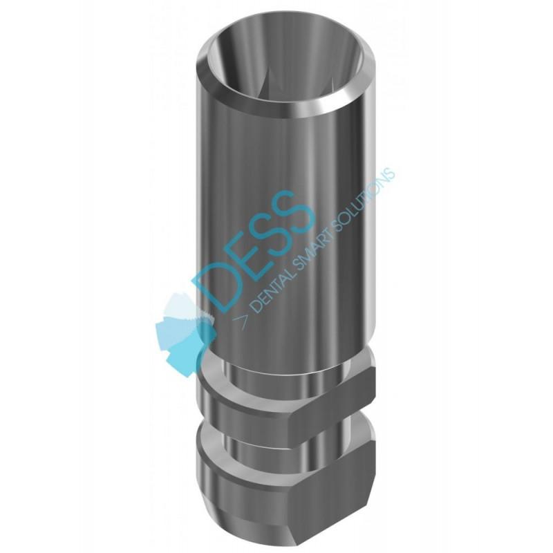 Implant laboratoryjny (analog) Regular