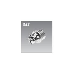 .S-355-SD-MIKRO-ANKER STARR