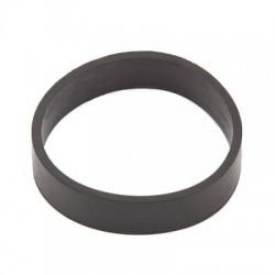 Pierścień gumowy duży...
