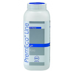 PremEco Line akryl (na zimno)