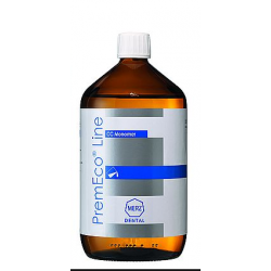 PremEco Line monomer...