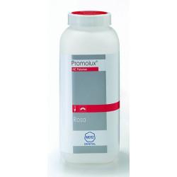 Promolux akryl  (na gorąco)