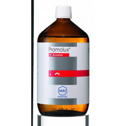 Promolux monomer 1.000ml...