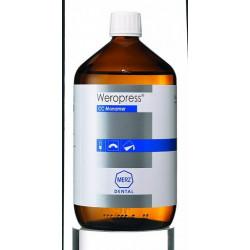 Weropress monomer 1.000 ml...