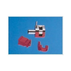 .S SD-SNAP-IN LATCHES LATCH...