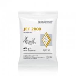 Masa osłaniająca Jet2000 400g