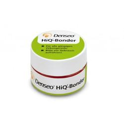 Denseo HiQ-Bonder 3g