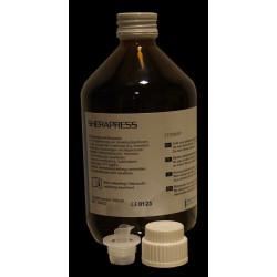 SHERAPRESS  PLYN 0.5L monomer