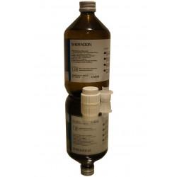 SHERADON PŁYN 0,5 monomer