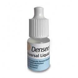 Denseo Liquid