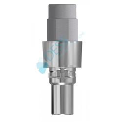 Baza tytanowa 4.3 3mm