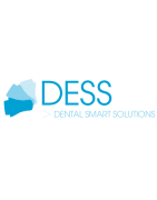Komponenty Implantologiczne DESS