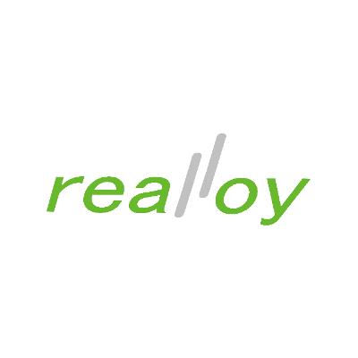 REALLOY